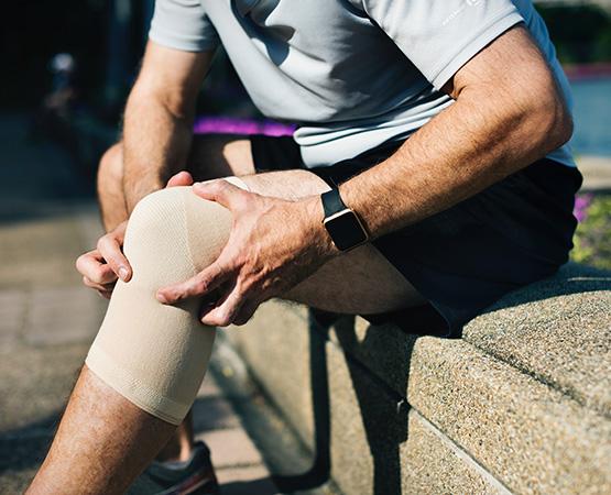 Sintomas e Doenças que a Osteopatia e Massagem Terapêutica podem tratar