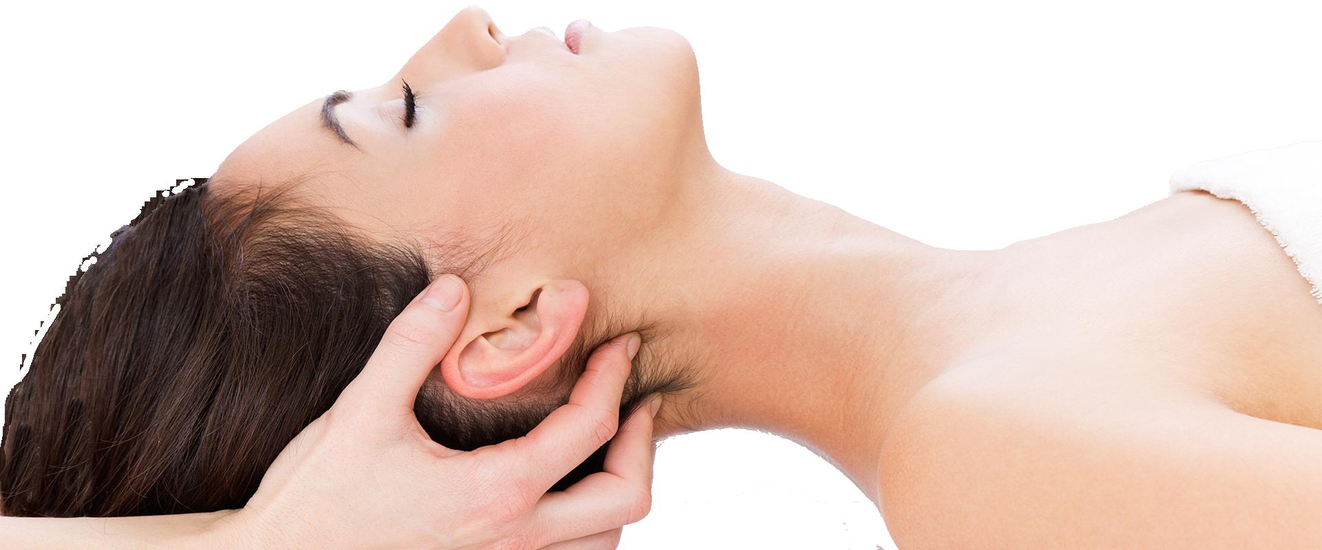 Clínica de Osteopatia
