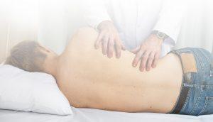 RA Osteopata - Serviços